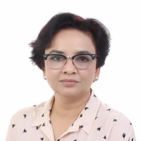 image-Sharmila-Sahai-Managing-Director-Timex-Group-mediabrief.jpg