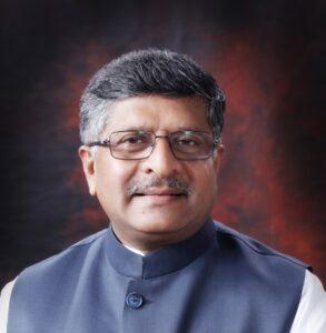 image-Shri-Ravi-Shankar-Prasad-Minister-of-Law-Justice-Communications-Electronics-and-Information-Technology-Government-of-India-mediabrief.jpg