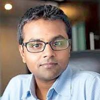 image-Sivaprasad-K-Sr.-Vice-President-Marketing-and-Sales-PagarBook-mediabrief.jpg