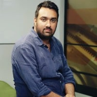 image-Sushant-Puri-Co-Founder-of-ANS-Commerce-mediabrief.jpg