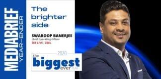 image-Swaroop-Banerjee-on-MediaBriefs-Year-Ender-Exclusive-1.jpg