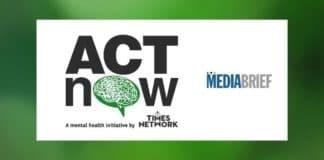 image-Times-Network-Nielsen-launch-ActNow-mediabrief.jpg