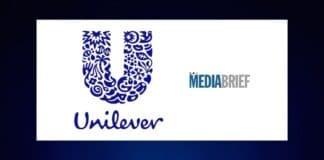image-Unilever-to-resume-advertising-on-FB-Twitter-mediabrief.jpg