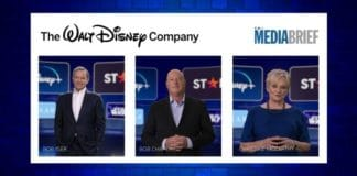 image-the-walt-disney-company-137mn-subscriptions-next-steps-for-expansion-mediabrief-1.jpg