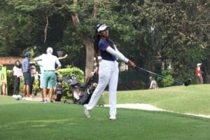 Ananya-Datar-at-Habitat-India-Chairty-Golf-Tournament-scaled.jpg