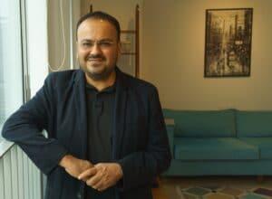 Anish-Mulani-Director-India-CEO-Wave-scaled.jpeg