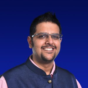 Ashish-Duggal_Vice-President-Growth-and-Operations-1.jpg