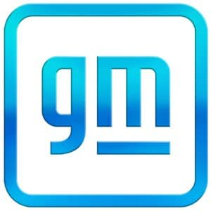 GM_Brandmark_2021_Gradient.jpg