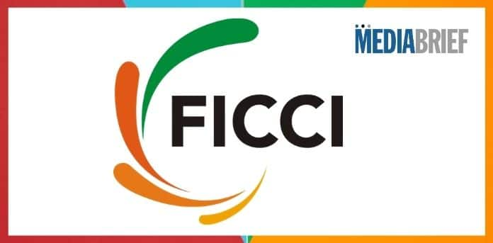 IMAGE-ficci eCONOMIC oUTLOOK 2021 - INDIA gdp TO CONTRACT 8% - MediaBrief