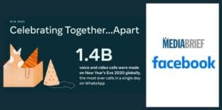 Image-1.4bn-voice-and-video-calls-were-made-on-NYE-with-Facebooks-apps-MediaBrief-1.jpg