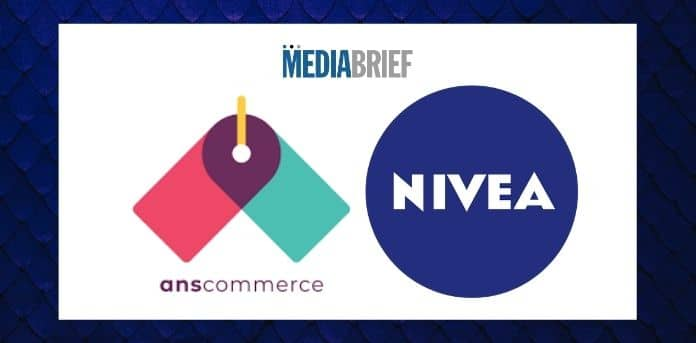 Image-ANS-Commerce-to-offer-warehousing-solutions-to-Nivea-MediaBrief.jpg