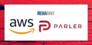 Image-AWS-to-suspend-Parler-website-hosting-MediaBrief.jpg