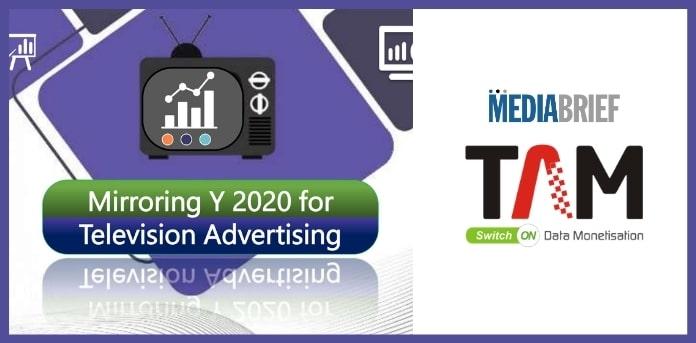 Image-Ad-Volumes-on-TV-grew-by-26-during-2020-TAM-AdEx-mediabrief.jpg
