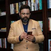 Image-Aditya-Babbar-Director-Mobile-Business-Samsung-India-mediabrief.jpg