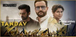 Image-Amazon Prime Video unveils trailer of political drama Tandav-MediaBrief.jpg