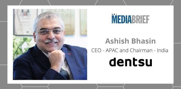 Image-Ashish-Bhasin-pre-budget-expectations-2021-mediabrief-2.jpg