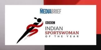 Image-BBC-announces-return-of-Indian-Sportswoman-of-the-Year-MediaBrief.jpg