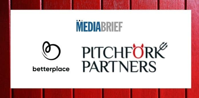 Image-Betterplace-appoints-Pitchfork-Partners-as-their-strategic-communication-consultant-MediaBrief.jpg