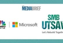 Image-CNBC-TV18-Microsoft-announce-Metalman-Auto-first-winner-of-SMB-Utsav-MediaBrief.jpg