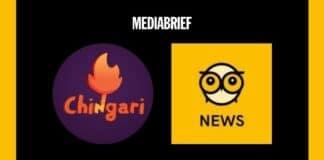 Image-Chingari-announces-partnership-with-Dekko-MediaBrief.jpg