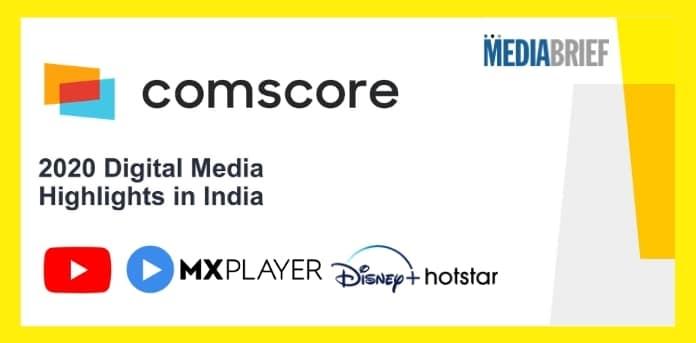 Image-Comscore-2020-Digital-Media-Highlights-India-MediaBrief-10.jpg