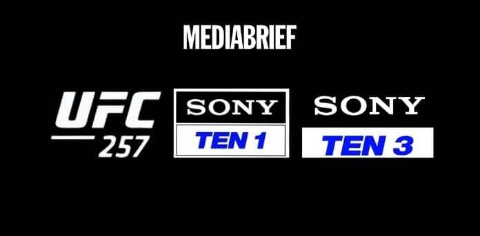 Image-Conor-McGregor-at-UFC-257-LIVE-on-SONY-TEN-1-MediaBrief.jpg