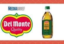 Image-Del-Monte-makes-Olive-Oil-more-affordable-MediaBrief.jpg