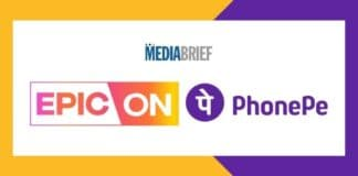 Image-EPIC-ON-partners-with-PhonePe-MediaBrief.jpg