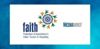 Image-FAITH-India-Tourism-Mart-goes-virtual-on-18-20th-Feb-MediaBrief.jpg