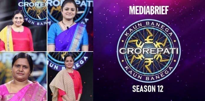 Image-Four-women-took-center-stage-as-Crorepatis-in-KBC-Season-12-MediaBrief.jpg