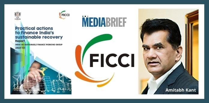 Image-Govt-to-provide-incentives-of-USD26-bn-through-PLI-scheme-Amitabh-Kant-MediaBrief.jpg