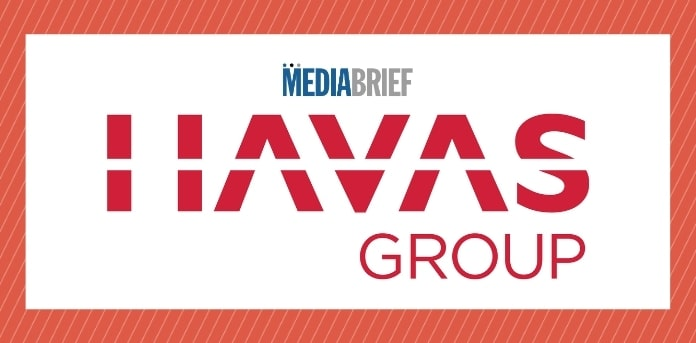 Image-Havas-Group-India-announces-senior-management-elevations-MediaBrief.jpg