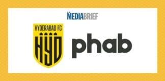 Image-Hyderabad-FC-announce-Phab-as-Associate-Sponsor-mediabrief.jpg