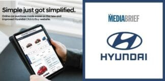 Image-Hyundai-upgrades-its-Click-To-Buy-car-buying-platform-MediaBrief-1.jpg