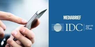 Image-IDC-global-used-smartphones-market-forecast-MediaBrief.jpg