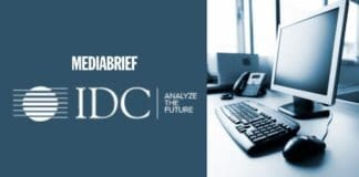 Image-IDC-reports-growth-of-26.1-in-PC-shipments-in-Q420-MediaBrief.jpg