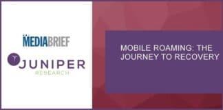 Image-Juniper_-Mobile-roaming-subscribers-to-reach-918-mn-MediaBrief.jpg