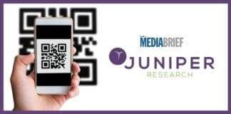 Image-Junipers-study-on-QR-code-payment-users-MediaBrief.jpg