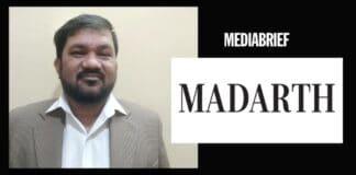 Image-KARL-FALLON-joins-Madarth-as-Chief-Growth-Officer-MediaBrief.jpg