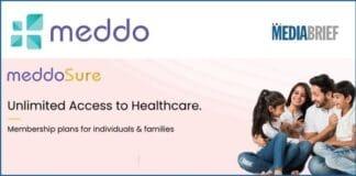 Image-Meddo-Health-launches-MeddoSure-MediaBrief.jpg