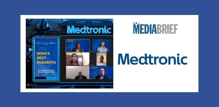 Image-Medtronic-Indias-case-based-competition-grand-finale-MediaBrief.jpg