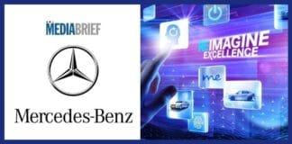 Image-Mercedes-Benz-sold-7893-units-in-2020-MediaBrief.jpg