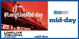 Image-Mid-day-launches-new-campaign-LongLiveMidday-MediaBrief.jpg
