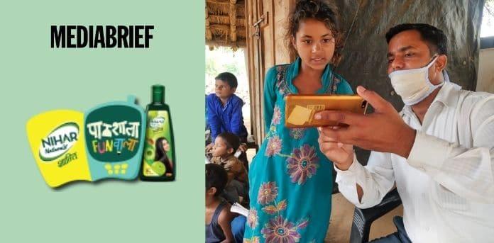 Image-Nihar-Shanti-Pathshala-Funwala-empowers-one-lakh-teachers-MediaBrief.jpg