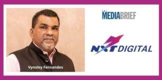 Image-Nxtdigital-consolidated-revenue-at-INR-259.90cr-for-Q4-2020-MediaBrief.jpg
