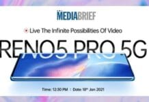 Image-OPPO-to-launch-Reno5-Pro-5G-in-India-MediaBrief.jpg