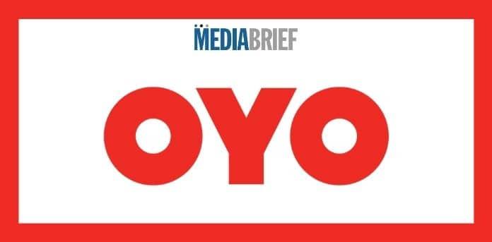 Image-OYO-strengthens-its-global-leadership-team-MediaBrief.jpg