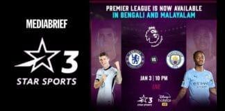 Image-Premier-League-Matches-in-Malayalam-Bangla-on-Star-Sports-MediaBrief.jpg