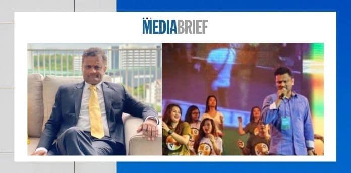 Image-Ravi-Viswathmula-Executive-quits-job-for-music-career-MediaBrief.jpg