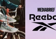 Image-Reebok-launches-Write-Your-Legacy-campaign-MediaBrief.jpg